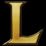 Historia de Lux Elemental