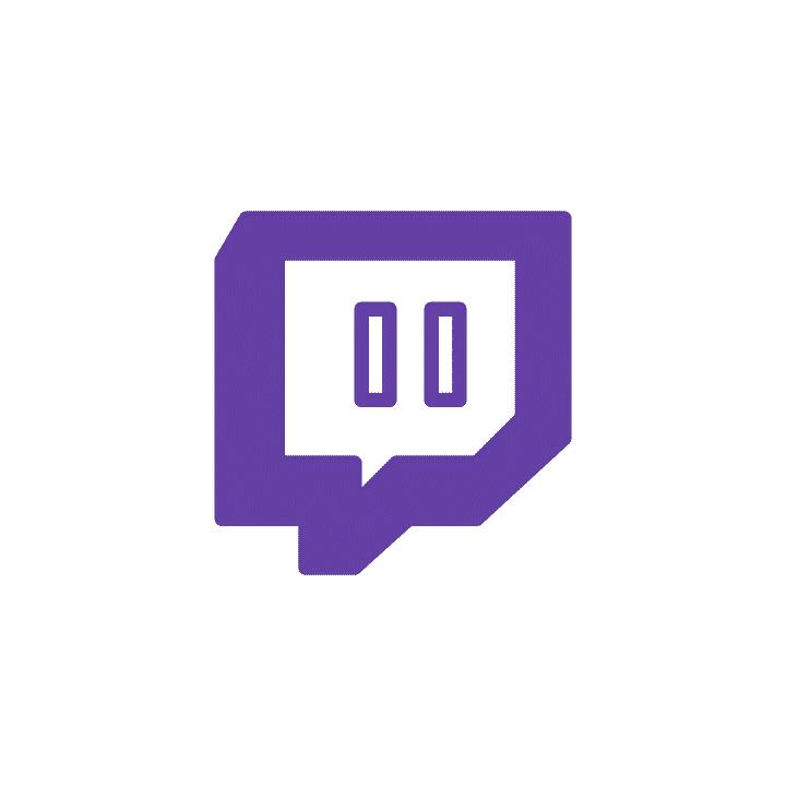 Raids en Twitch, qué son y cómo hacerlos