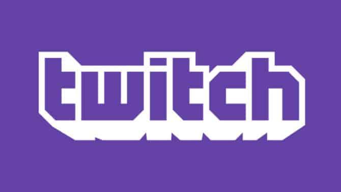 Hosts en Twitch, qué son y cómo hacerlos
