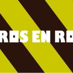 Peligros en Roblox
