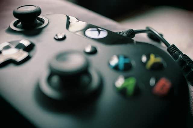 Qué es el gamertag de Xbox