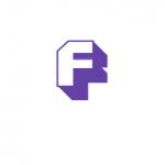 Significado de F en Chats