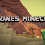 Guia de Pociones Minecraft