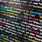 Cómo hackear en Cyberpunk 2077