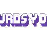 Equivalencia de bits de Twitch a euros y a dólares