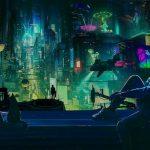 Cómo tener romances con los personajes de Cyberpunk 2077
