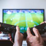 Juegos PS4 cooperativos
